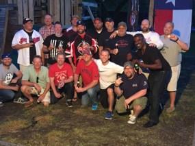 2015 PA Meet (16)