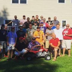 2015 PA Meet (45)