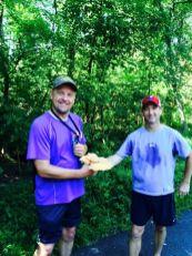 PA Meet 2015 - Trail Run (5)
