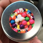 Absolut Snus – Bubble Gum Infused