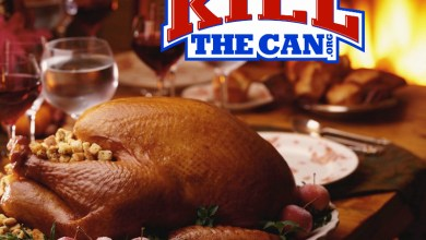KTC Thanksgiving