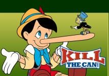Lies Addicts Tell