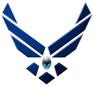 XDipperDave avatar