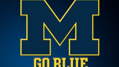 Photo of The GoBlue Way – A Quitter's Memoirs