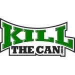 KTC Logo Green 500x500