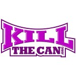 KTC Logo Purple 300x300