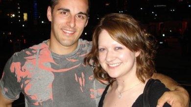 Photo of CoryB & Ashley