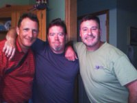 theo3wood, Big Brother Jack & TCOPE