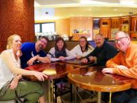 Vegas Quitter Meet - KTC Jackwagins FB 3.3.2016
