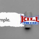 KTC Quit Distilled
