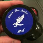 triumph chew pouches review - killthecan