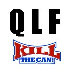 Ode to Q-L-F (This Ode Contains Words Some May Find Offensive)