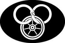 rsnftw avatar