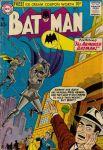 Batman 111
