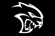 MNxEngineer314 avatar