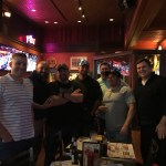 Quitters In Cleveland – February 2017