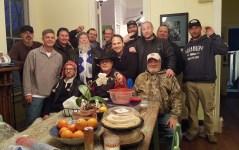 Savannah Meet 2017 1