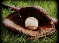 BaseballBrett avatar
