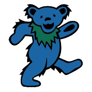 BrianG avatar