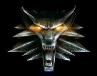 Garalt avatar