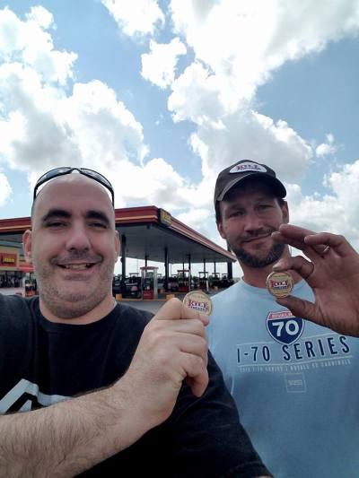 Richard K and Rewire - Higginsville, Missouri (2)