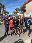 Savannah Meet - 2018 (32)