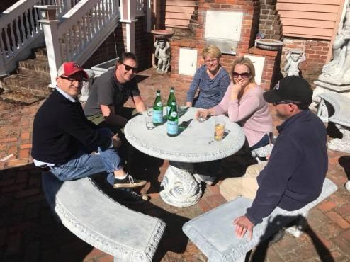 Savannah Meet - 2018 (8)