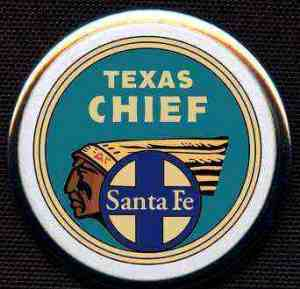 Texas Chief avatar