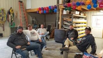 2018 Midwest Meet (100)