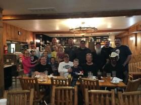 2018 Midwest Meet (14)
