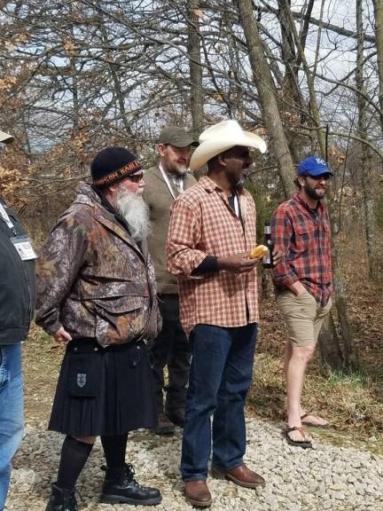 2018 Midwest Meet (27)