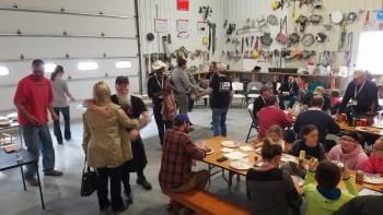 2018 Midwest Meet (35)
