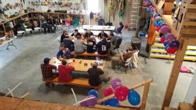 2018 Midwest Meet (36)