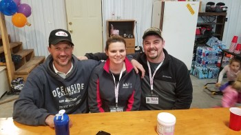 2018 Midwest Meet (39)