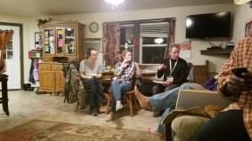 2018 Midwest Meet (47)