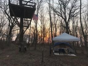 2018 Midwest Meet (62)