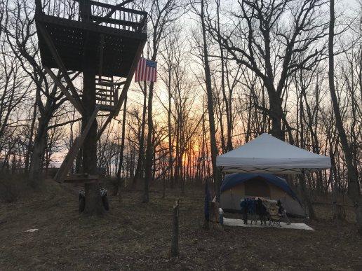 2018 Midwest Meet (71)
