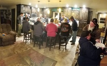 2018 Midwest Meet (83)
