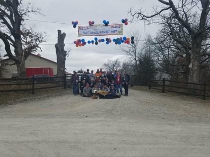 2018 Midwest Meet (94)