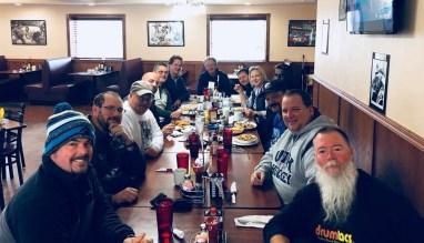 2018 Midwest Meet (99)