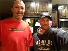 2018 Midwest Meet - Selfie Saturday (16)