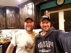 2018 Midwest Meet - Selfie Saturday (17)