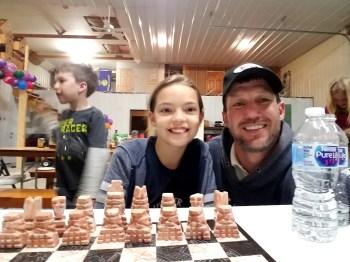 2018 Midwest Meet - Selfie Saturday (22)