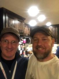 2018 Midwest Meet - Selfie Saturday (28)
