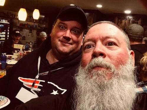 2018 Midwest Meet - Selfie Saturday (31)
