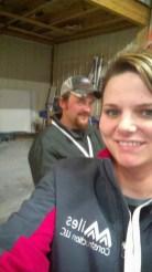 2018 Midwest Meet - Selfie Saturday (36)