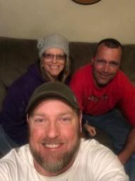 2018 Midwest Meet - Selfie Saturday (41)