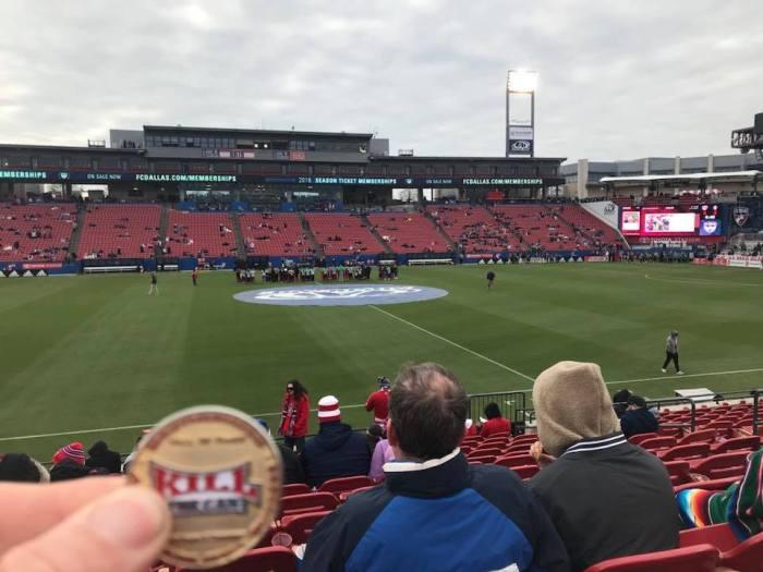 MLS Quitting (2)
