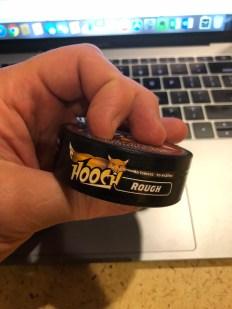 Hooch Cinnamon 4