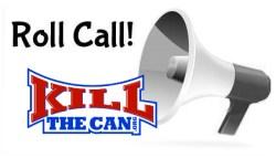 KTC Roll Call